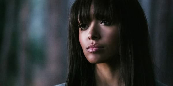 Bonnie from The Vampire Diaries., tv, pop culture
