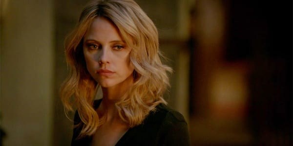 27 Best TV Shows About Witches - Women com