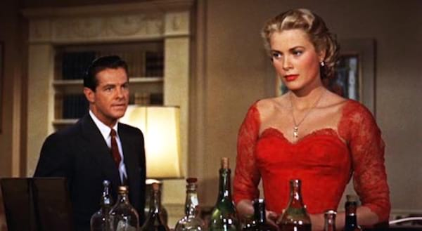 movies, dial m for murder, grace kelly