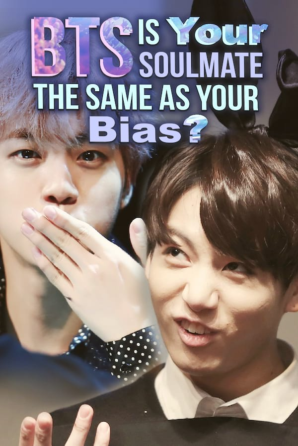 Quiz: Is Your BTS Soulmate The Same As Your Bias? - Women com