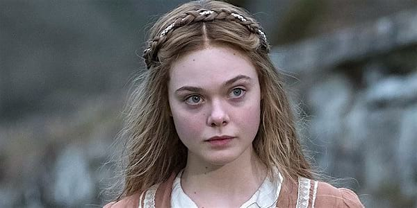 elle fanning, Mary Shelley, georgia, Southern, country, geo, hero, .