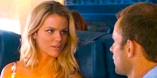 Brooklyn Decker. Just Go With It, hero, Ohio, geo