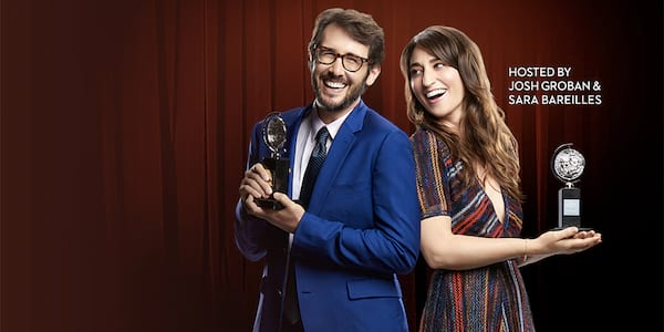 watch tony awards online stream, where to, 2018, 72nd annual