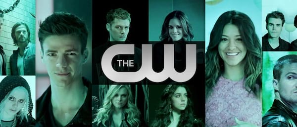 what channel is the cw on- direct tv, pop culture, tv