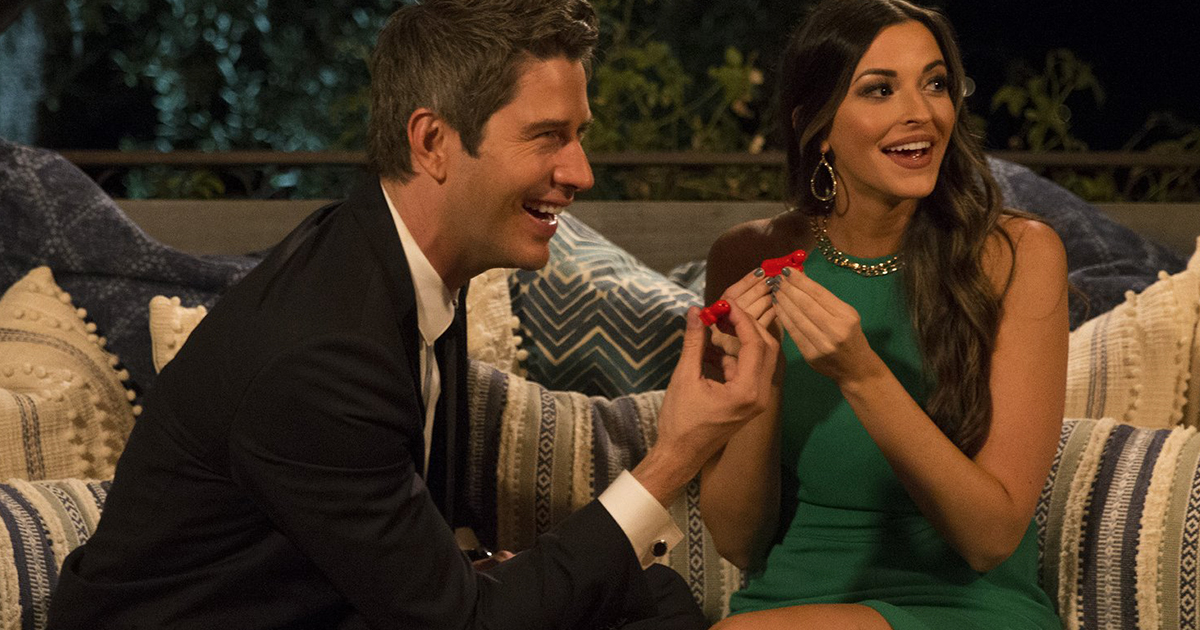 who is tia from the bachelorette 2018 bachelor, tia booth
