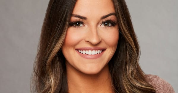 tia booth, who is tia from the bachelorette 2018 bachelor