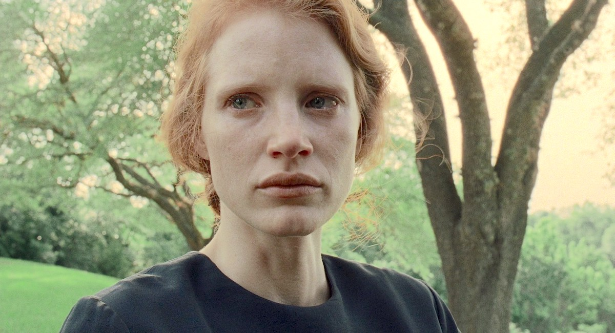 sad, thinking, Southern, mom, angry, South, SoSo, red headed woman, .