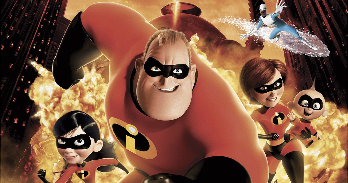 the incredibles, instagram captions, Hashtags, The Incredibles 2 quotes, sayings