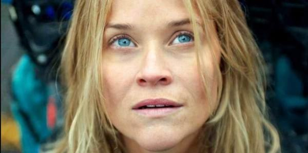 hero, reese witherspoon, wild