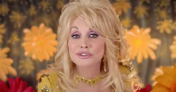 dolly parton, country music