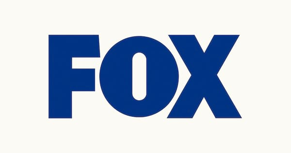 What Channel is Fox on Direct TV? - Women com