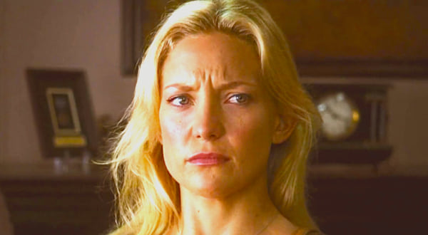 movies, celebs, kate hudson in fools gold, confused, AMC