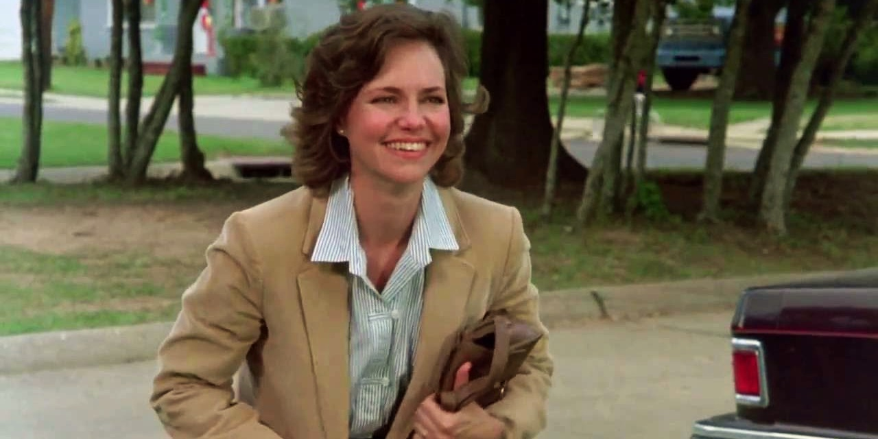 sally field, movies, pop culture