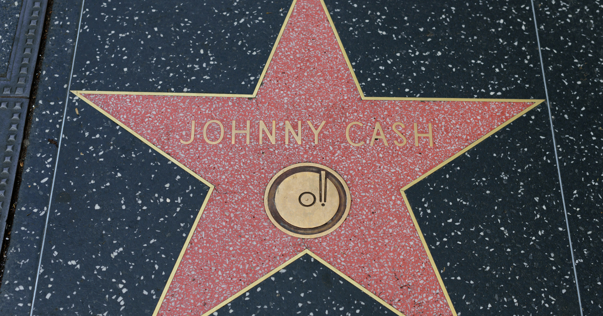 johnny cash, country music, Walk the line, star, awards, award