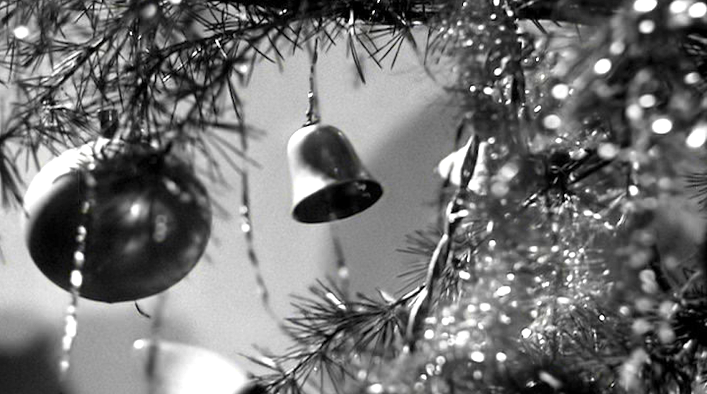 movies, It's a Wonderful Life, the bell