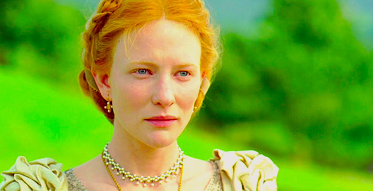 movies, elizabeth, cate blanchett, medieval, royal, queen, royalty, .
