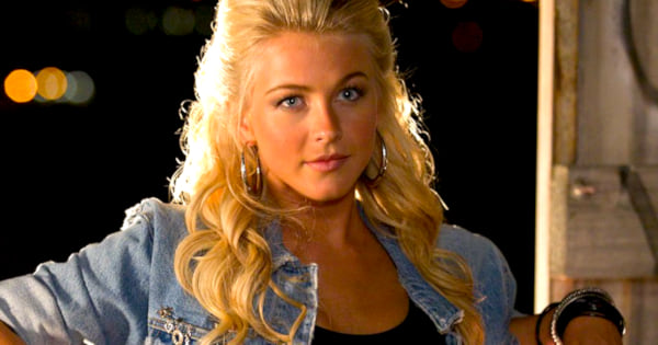 movies, rock of ages, julianne hough, 2012, AMC