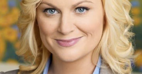 Parks and Rec, parks and recreation, instagram captions, leslie knope smiling into camera, amy poehler, quotes, sayings, puns