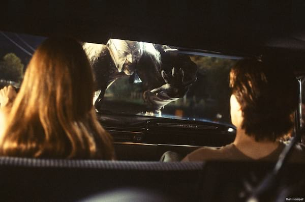 movies, Jeepers Creepers