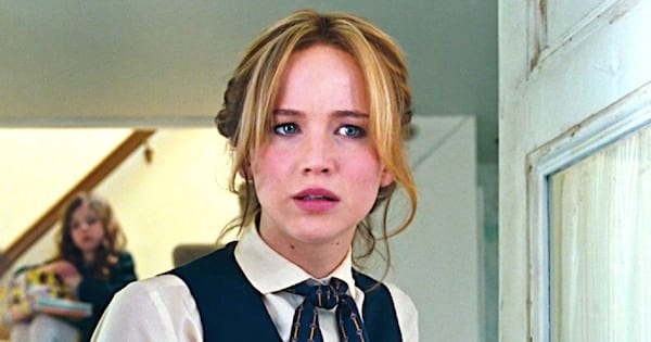 jennifer lawrence, joy, east coast, New Jersey, hero, Jlaw, confused, angry, questioning, liz