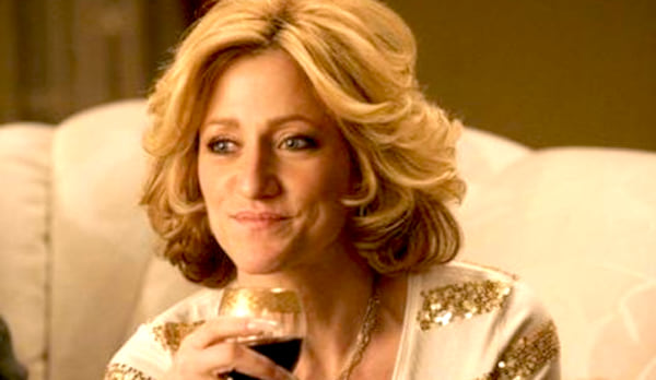 tv, The Sopranos, edie falco as carmela soprano