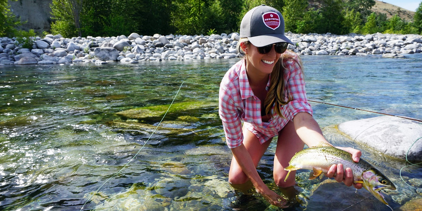 fishing, science & tech, travel, fitness
