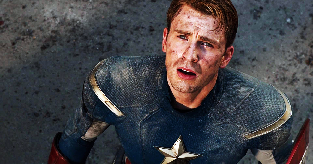 america, usa, instagram, captions, puns, quotes, captain america, steve rogers eyes shocked