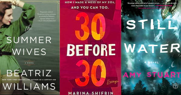 books-to-read-july-2018-070318