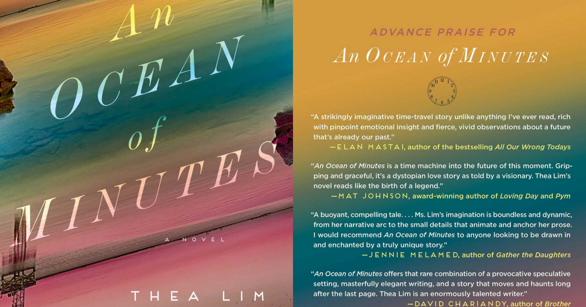 books-to-read-July-2018