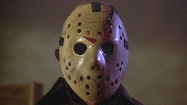 movies, Friday the 13th, jason voorhees, hockey mask