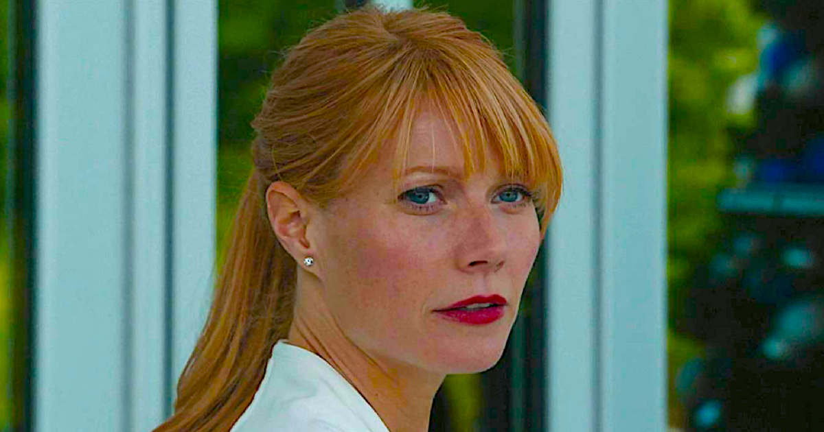 liz, hero, smart, thinking, emotional, confused, belle, South, Southern, iron man, pepper potts, gwyneth paltrow