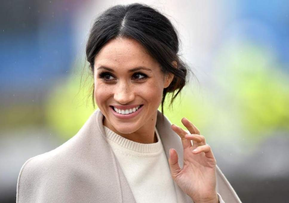 meghan markle quotes for instagram, pop culture