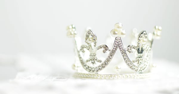 white royal crown with white background, meghan markle, instagram captions, quotes