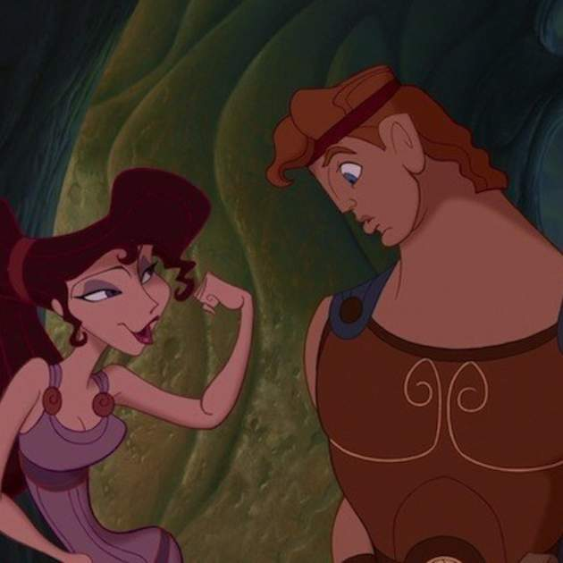 Disney Quiz How Well Do You Actually Remember Hercules