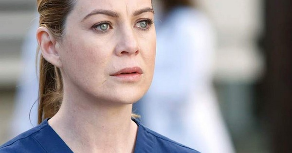 grey's anatomy, abc, entertainment, movies/tv