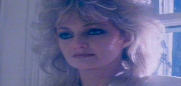 Music, Bonnie Tyler, total eclipse of the heart, music video
