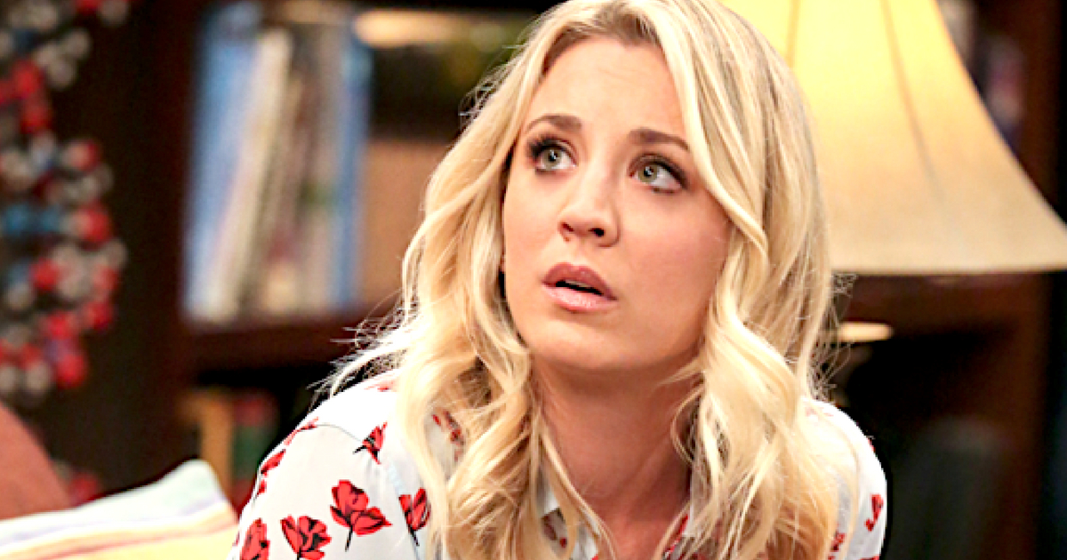 nebraska, kaley cuoco, the big bang theory, liz, geo
