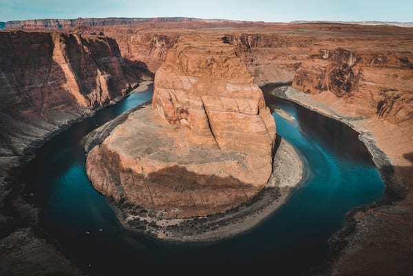27 Instagram Captions To Use When Visiting The Grand Canyon ...