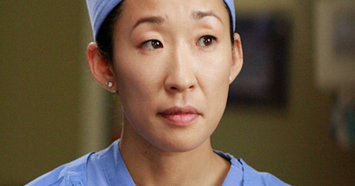 grey's anatomy, abc, entertainment, wdc-rank