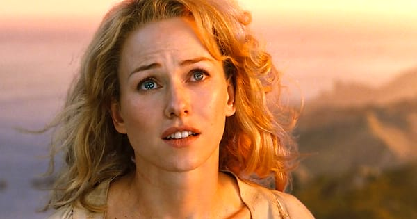 naomi watts, blonde, hero, shock, dreams, dreamy, religion, Spiritual, religious, face, King Kong, ., Soul
