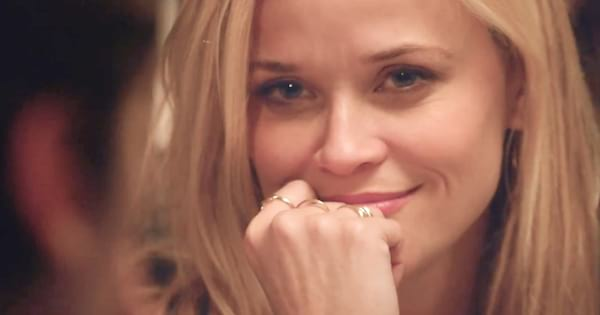 Reese Witherspoon as Alice Kinney in Home Again (2017)