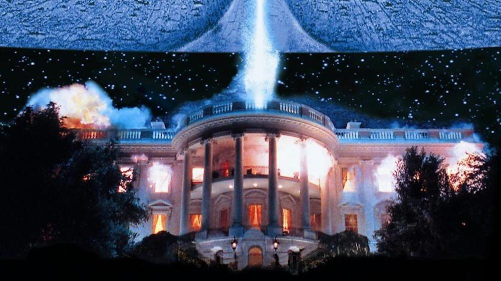 movies, independence day, 1996