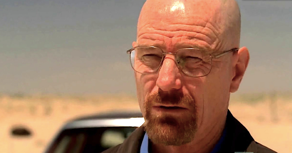 Breaking Bad, walter white, liz, geo, new mexico, .