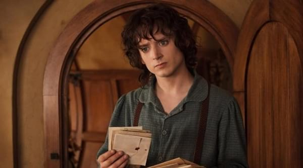 movies, celebs, Elijah Wood, The Lord of The Rings
