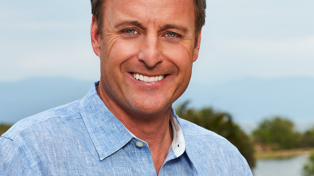 bachelor in paradise time, what time is bachelor in paradise on tonight, Cast, Premiere, chris harrison