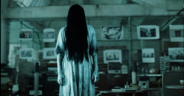 The Ring-08072018