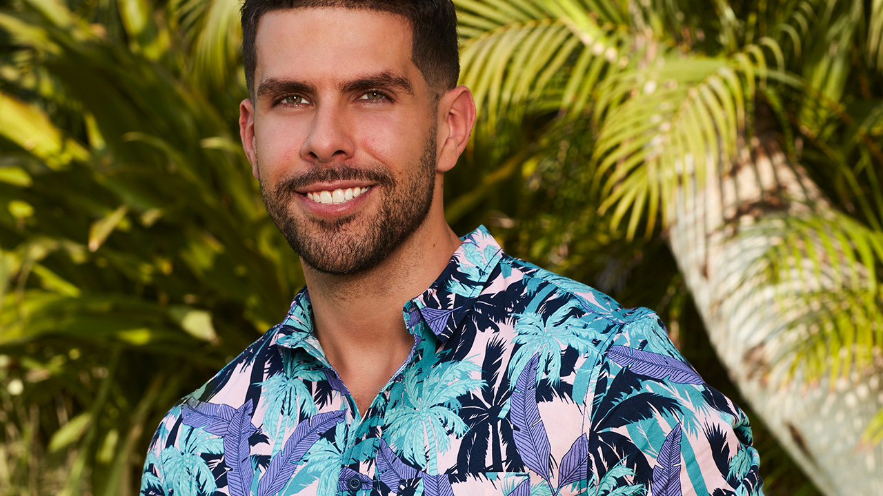 who went home on bachelor in paradise tonight, last night, eliminated, send home, kicked off, men of bip 2018