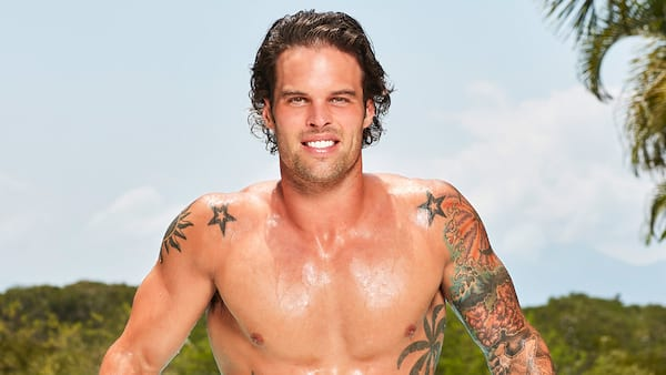men of bip 2018, kicked off, send home, eliminated, last night, who went home on bachelor in paradise tonight