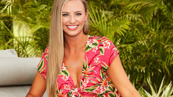 week 1, elimination, Bachelor in paradise 2018 contestant cast