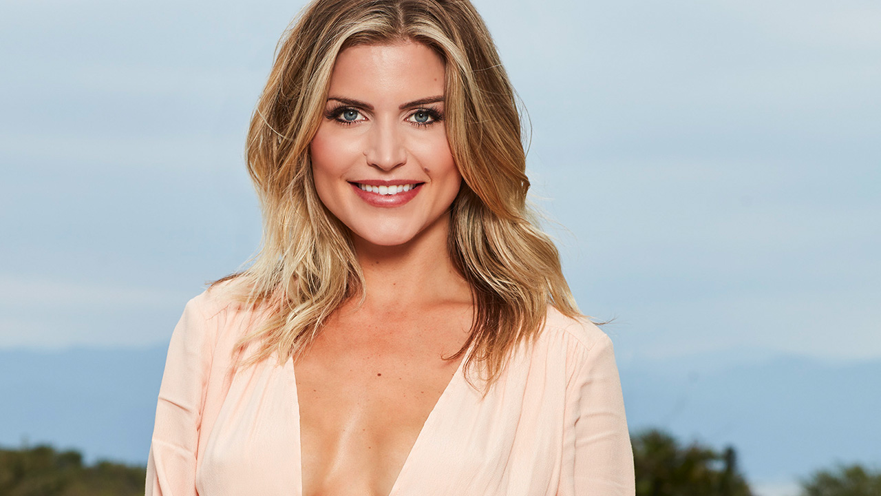 Bachelor in paradise 2018 contestant cast, elimination, week 1